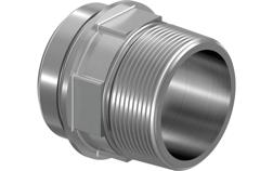 Uponor RS adapter, MN
