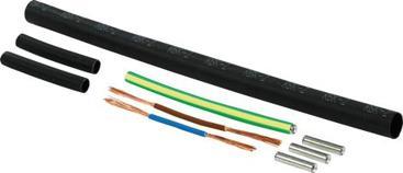 Uponor Comfort E Ремонтний комплект для кабеля R-Set