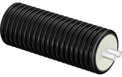 Uponor Ecoflex Thermo PRO Twin