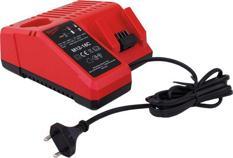 Uponor Q&E запасное зарядное устройство для инструмента M12/M18 PEX