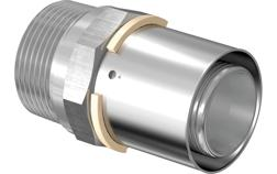 Uponor S-Press adapter, MN