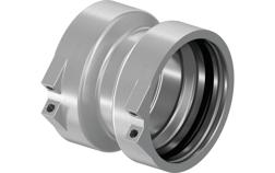 Uponor RS муфта
