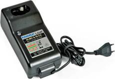 Uponor S-Press rezervni punjač Mini UP75