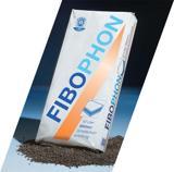 Uponor Siccus Sport Füllmaterial zum Höhenausgleich FIBOPHON