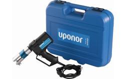 Uponor S-Press электрический инструмент без клещей UP75