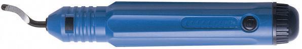 Uponor MLC инструмент для снятия фаски