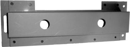 Uponor Smart Aqua PLUS asennustulkki M7