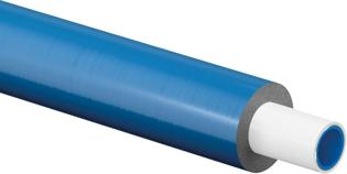 Uponor Uni Pipe PLUS S6 WLS 040