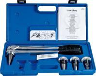 Uponor Q&E ручной инструмент расширительный S3,2 S5,0