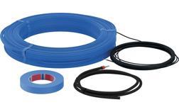 Uponor Comfort E нагревательный кабель
