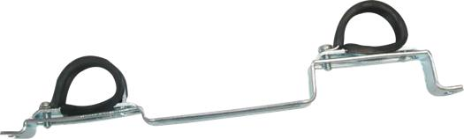 Uponor Uni-C držač razdjelnika S