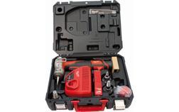 Uponor Q&E аккумуляторный инструмент расширительный M12