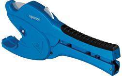 Uponor Multi alat za rezanje cijevi