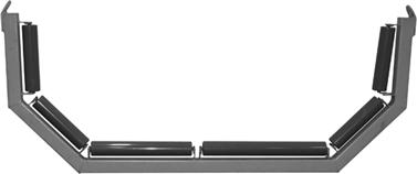 Uponor RNT Ecoflex Abroller rent DACH