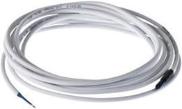 Uponor Ecoflex Supra Standard датчик температуры