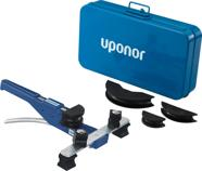 Uponor Uni Pipe PLUS alat za savijanje